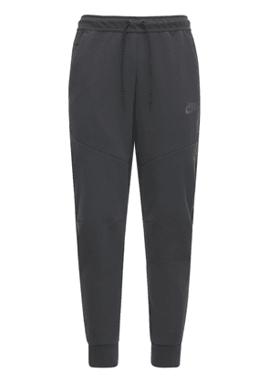 Tech Fleece Iridescent Joggers