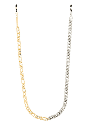 Frame Chain Mix It Up glasses chain - Gold
