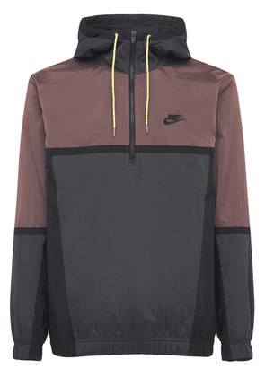 Air Max Day 3/4 Zip Track  Jacket
