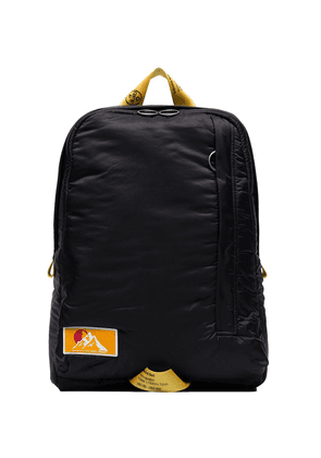 Off-White Puffy backpack - Black