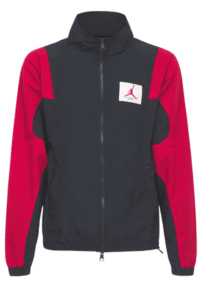 Jordan Flight Suit Jacket