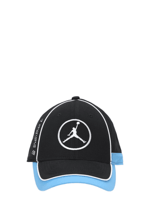 Jordan L91 Dna Baseball Hat