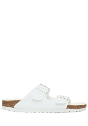 Classic Bf Triples Sandals