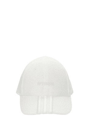 Towel Terry Backless Cap