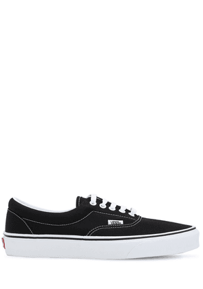 Era Cotton Canvas Sneakers
