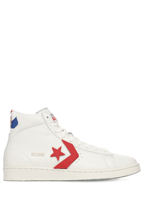 Pro Leather Birth Of Flight Sneakers