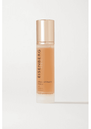 EISENBERG Paris - Face Refining Serum, 50ml - Colorless