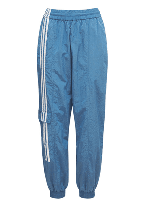 Ivy Park 4all Nylon Track Pant