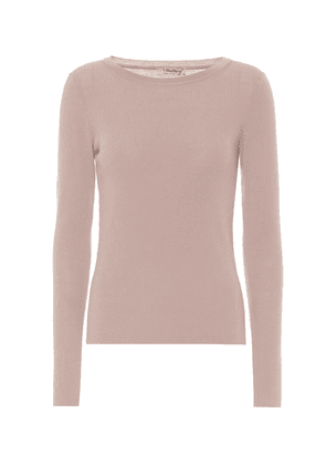 Mattia wool sweater