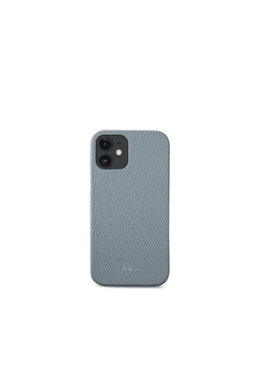 Mulberry iPhone 12 Case - Cloud