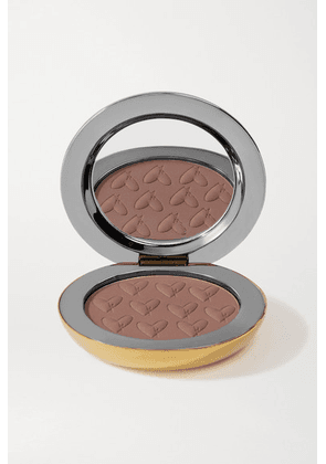 Westman Atelier - Beauty Butter Powder Bronzer - Soleil Riche