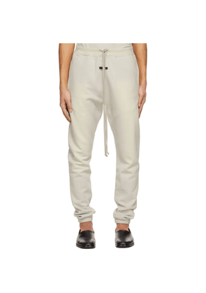 Fear of God Off-White The Vintage Lounge Pants