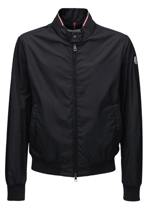 Reppe Light Nylon Jacket