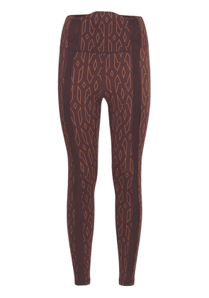 Ivp Sh Pn Tights