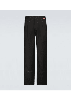 Whinchester double gaiter pants