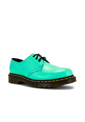 Dr. Martens 1461 in Mint. Size 11, 12, 13, 8, 9.