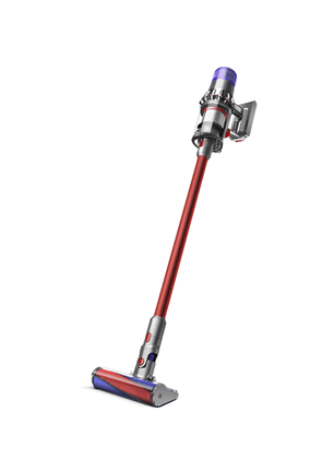 Dyson V11™ Fluffy Extra Cordless Vacuum Cleaner