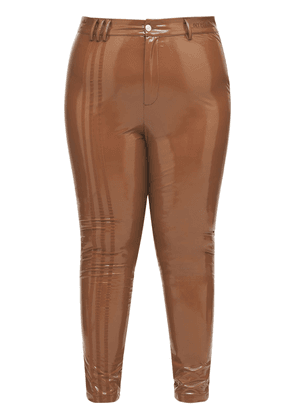 Ivp 3 Latex Pants