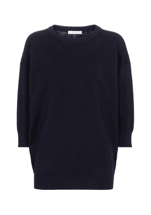 Cairota merino wool sweater