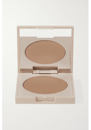 Ilia - Nightlite Bronzing Powder - Drawn In - Neutral