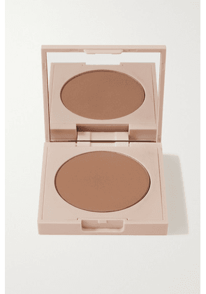 Ilia - Nightlite Bronzing Powder - Novelty - Bronze