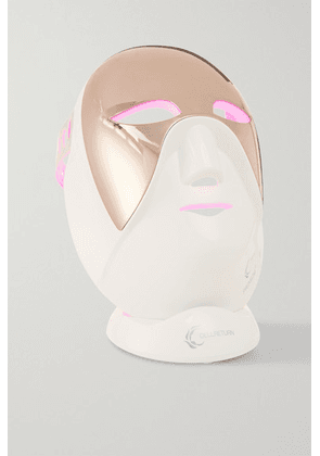 CELLRETURN - Cellreturn Premium Led Mask By Angela Caglia - Colorless