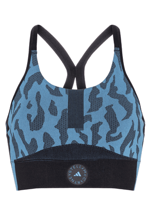 TruePurpose sports bra