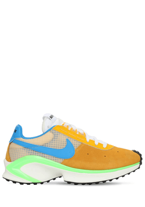 D/ms/x Waffle Sneakers