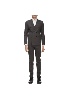 Suit Suit Men Dsquared2