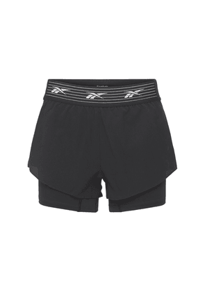 Ts Epic 2 In 1 Shorts