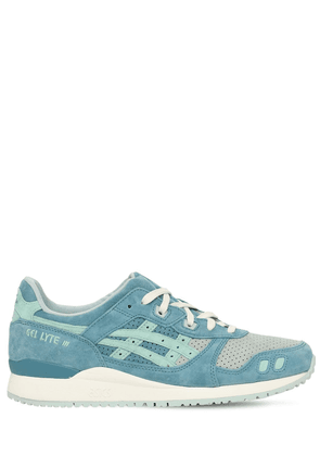 Gel-lyte Iii Sneakers