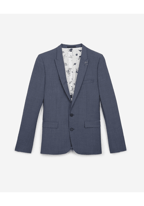 The Kooples - Fitted jacket - MEN