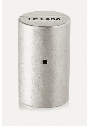 Le Labo - Iris 39 Solid Perfume, 4g - Colorless