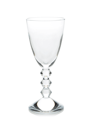 Baccarat - Véga Red Wine Glass - Color: White - Material: Crystal Glass - Moda Operandi