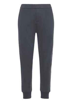 Esc Tailored Jogger Pants