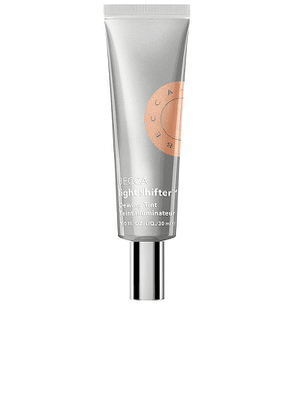 BECCA Cosmetics Light Shifter Dewing Tint in Beauty: NA.