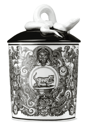 Gucci Fumus scented candle - White