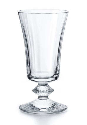 Baccarat - Mille Nuits Red Wine Glass   - Color: White - Material: crystal - Moda Operandi