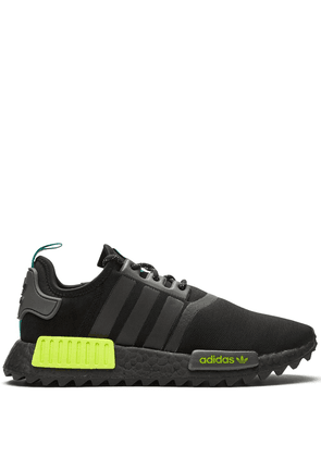 adidas NMD_R1 Trail sneakers - Black