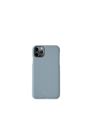 Mulberry iPhone 11Pro Max Cover - Cloud