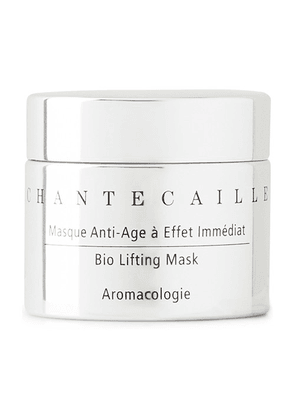 Bio Lift Mask 50 ml