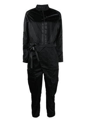 Nike Jordan Future jumpsuit - Black