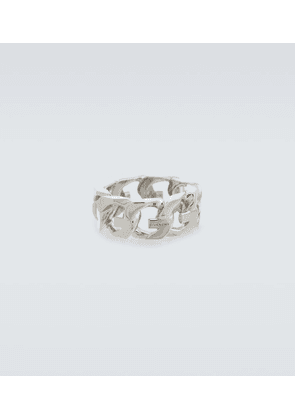 G Chain ring