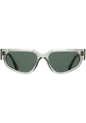 Ahlem Passage Lepic sunglasses - Black