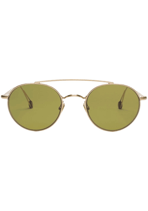 Ahlem Place de la Bastille sunglasses - Brown