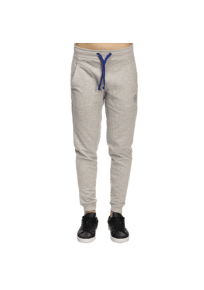 Trousers Trousers Men Blauer