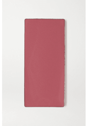 Kjaer Weis - Lip Tint Refill - Passionate - Red