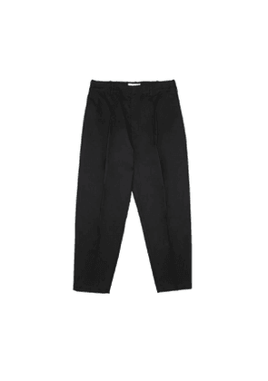 AMBUSH Relax fit th pants Men Size 46 EU