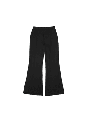 AMBUSH Flare pants Men Size 38 EU