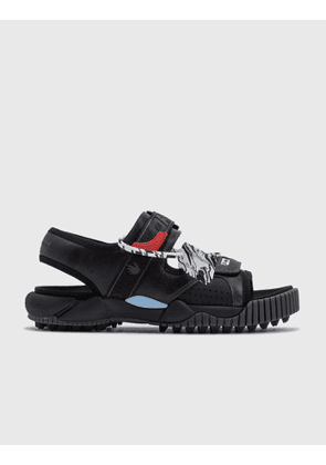 Off-White Odsy Sandals
